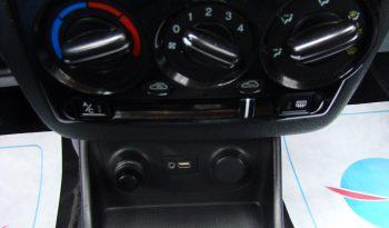 2008 MODEL HYUNDAİ GETZ 1.5 CRDI 152.000 KM'DE MASRAFSIZ full
